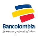 icono-bancolombia-PNG