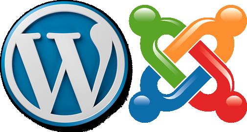 wordpress-joomla-hosting